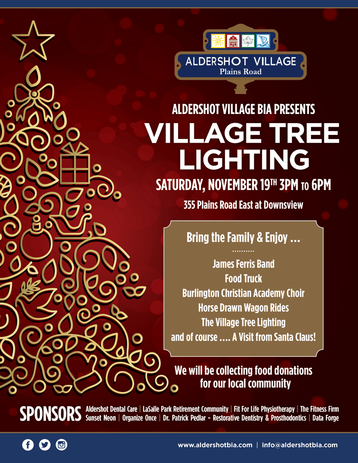 web-aldershot-village-bia-tree-lighting-1